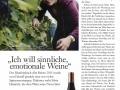 Burgenland Magazin 2/2020