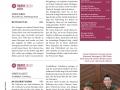 Genuss-08-2020 - TROPHY SIEGER elegy 2015