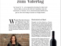 Artikel im Wiener Journal vom 05.06.2020