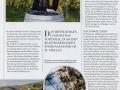 falstaff Magazin November 2020