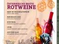 Vinaria Premium Rotwein - elegy 2015 - Weingut Silvia Heinrich