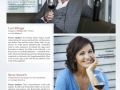 Burgenlands Wirtschaft_verra_Page_2