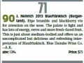 Wine Enthusiast Dezember 2015 Best Buys 100 worldwide