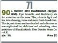 Wine Enthusiast Dezember 2015 Best Buys 100 worldwide