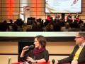 ÖWM Marketingtag im Austria Center Vienna - Podiumsdiskussion, 20.1.2016