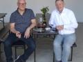 WINE & SOUL 2019 - Weingut Heinrich