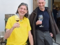 WINE & SOUL 2019  Weingut Heinrich