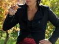 wine soul silvia