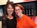 Wine & Soul @Weingut Heinrich 2021 - Irene Begus