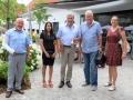Wine & Soul @Weingut Heinrich 2021 - Familie Wibiral & Nachbarn & Johann Heinrich