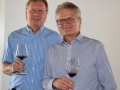 Wine & Soul @Weingut Heinrich 2021 - Mag. Norbert Beck