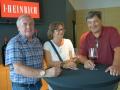 Wine & Soul @Weingut Heinrich 2021 - Familie Artner Emmerich