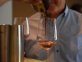 Wine & Soul @Weingut Heinrich 2021