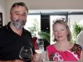 Wine & Soul 2015 @ Weingut J. Heinrich