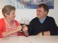 Wine & Soul 2020 @ Weingut Silvia Heinrich