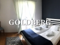 Zimmer Goldberg @Weingut Heinrich