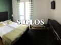 Zimmer-Siglos