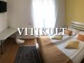 Zimmer Vitikult @Weingut Heinrich
