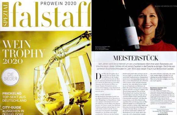 Falstaff97Punkte_Bewertung_NL