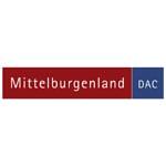 MittelbgldDAC