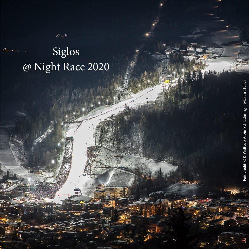 Fotocredit: OK Weltcup Alpin Schladming – Martin Huber
