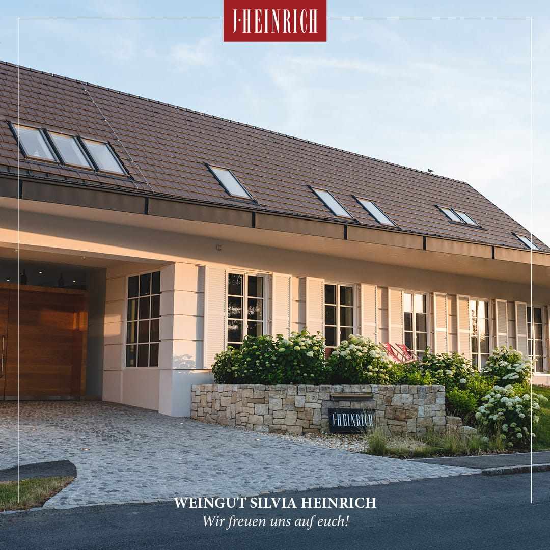 Posting_Vorlage_Weinprofile_16