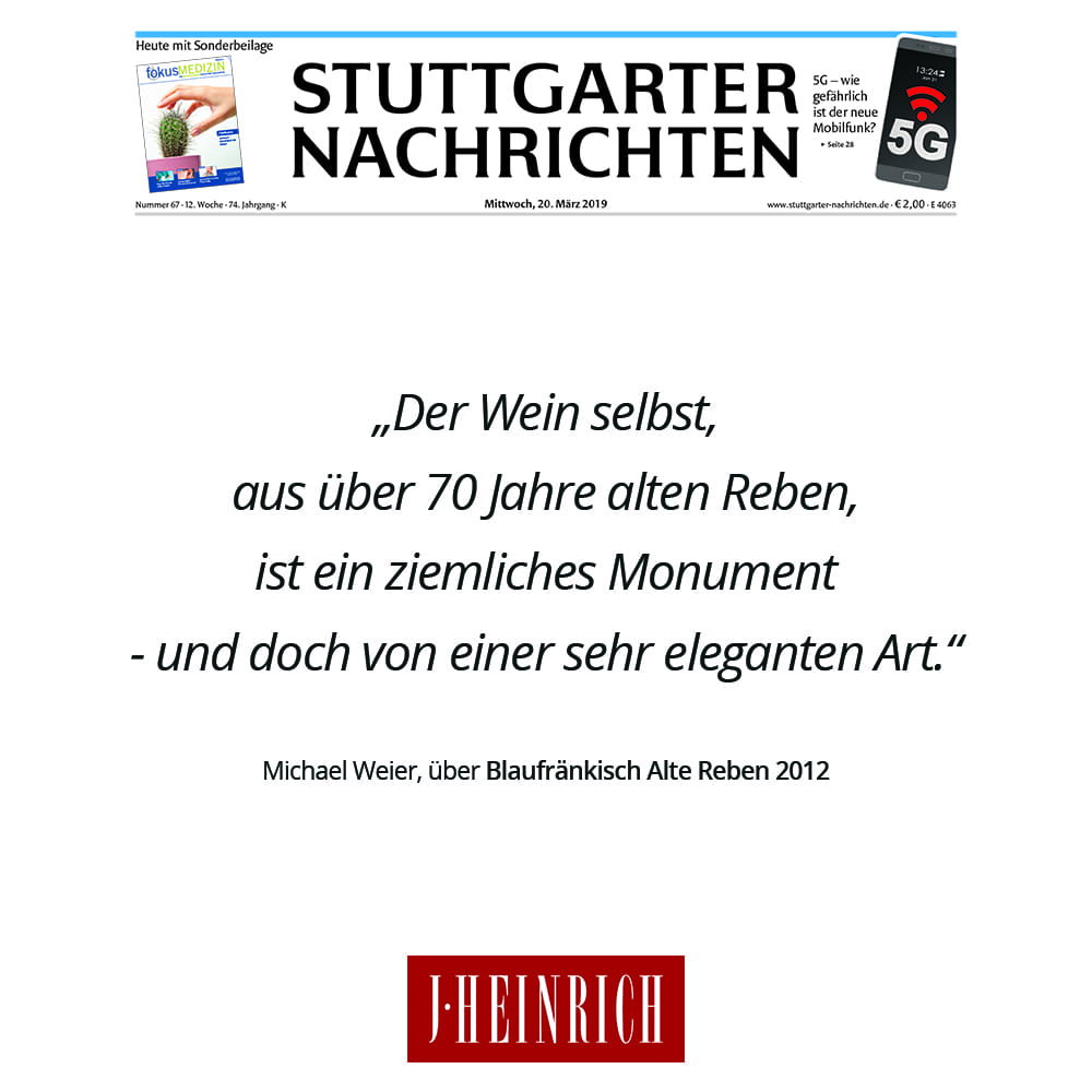 StuttgarterZeitung