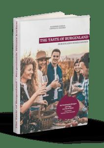The_Taste_of_Burgenland_Promo01