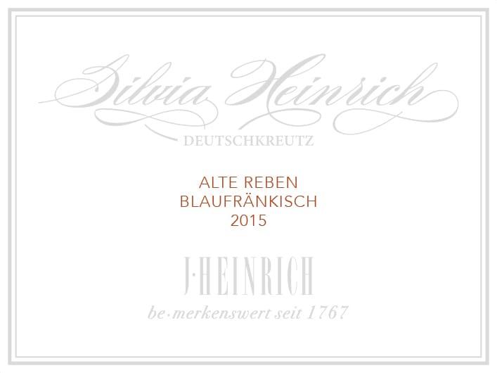 VE-AlteReben-2015-V2