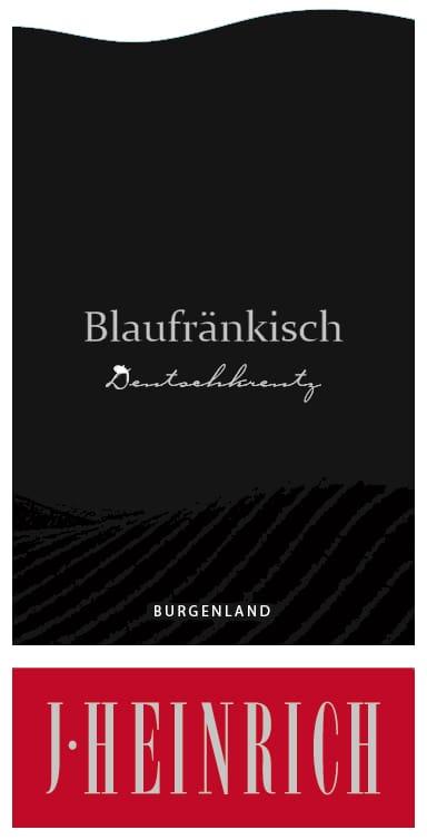 BF-Deutschkreutz_100000Stk
