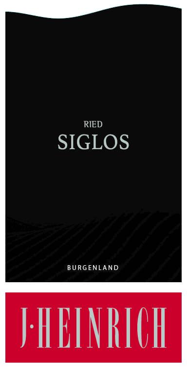 Ried-Siglos_100000Stk