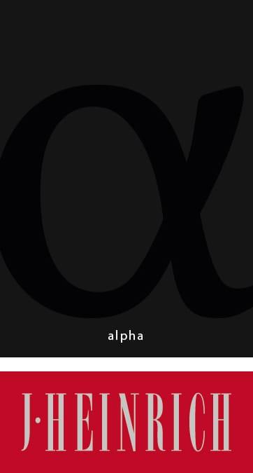 alpha_30000Stk