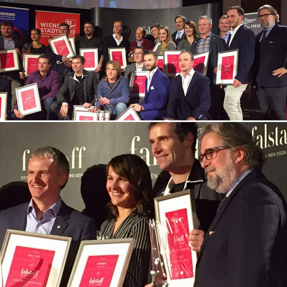 falstaff gala 2017 1