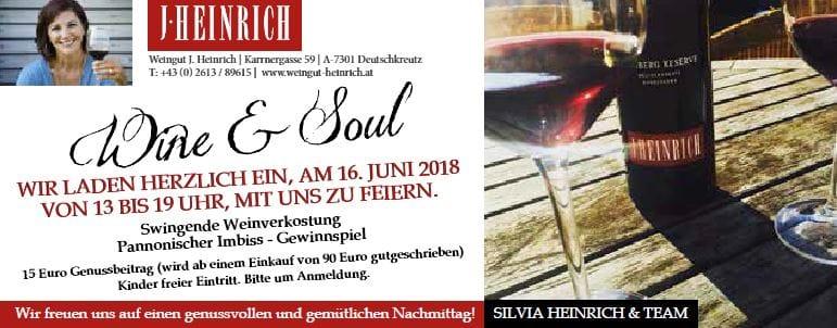 winesoul2018kurz